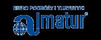 almatur logo