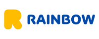 rainbow tour logo