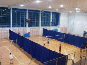 obóz sportowy międzyzdroje